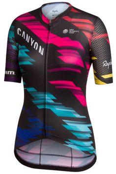Rapha_Canyon-Sram_pro-team-replica_Aero-Jersey-Women-angle