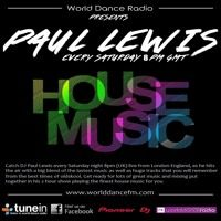 PLAYING LIVE ON WORLDDANCEFM.COM 13/10/18 *96 by PAUL LEWIS on SoundCloud Desktop, Play, Live, Board, Music, Musica, Musik, Muziek, Sign