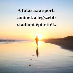 Wish You The Best, Picture Quotes, Sentences, Are You Happy, Fitness Motivation, Inspirational Quotes, Exercise, Thoughts, Running