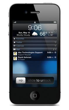 cydia hookup app