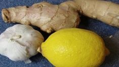 3 Ingredients That Cure Clogged Arteries, Fat in the Blood, Infections and Cold (RECIPE) - Pinoy Health Guide Blood Infection, Clogged Arteries, Blood Pressure Remedies, Alternative Therapies, Signs And Symptoms, Cold Meals, Food Safety, Herbal Medicine, 3 Ingredients