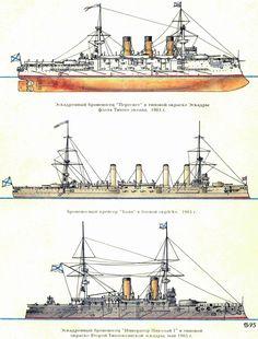 русско-японская война Boat Drawing, Train Art, Nautical Art, Navy Ships, Rc Model, Model Ships, War Machine, Battleship, Sailing Ships