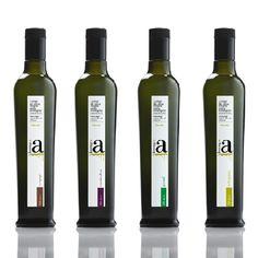 Resultado de imagen de deortegas Wine, Drinks, Bottle, Industrial Design, Drinking, Beverages, Flask, Drink, Jars