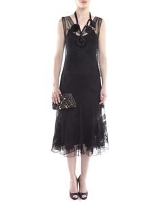Check out the deal on Rose and Butterfly Lola Dress at Eco First Art