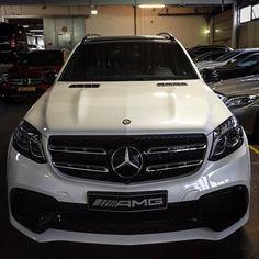 Mercedes-Benz Maybach Fans (@mercedesbenzmaybachfans) • Instagram-fényképek és…