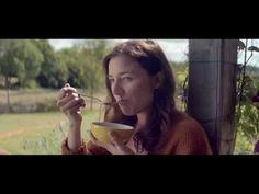 Quaker Granola - UK TV Advert - YouTube