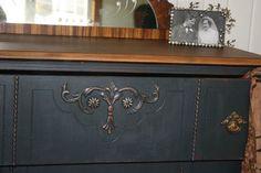 Southside Furniture Revival