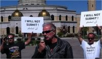 1st Amendment victory - Pastor Terry Jones Wins Case Against the City of Dearborn; Victory for the Thomas More Law Center | Thomas More Law Center