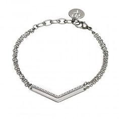 Edblad Valley Bracelet