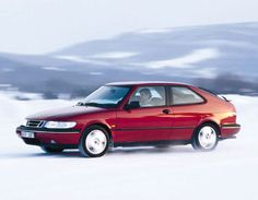 Google Image Result for http://www.theautochannel.com/media/photos/saab/1997/97_saab_900_coupe.jpg