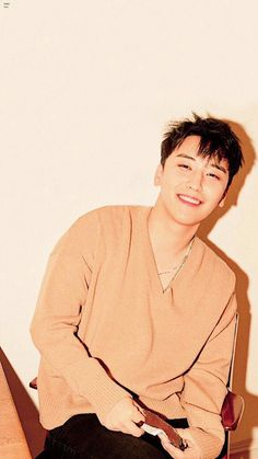 Read SeungRi from the story Tapety Kpop i Pop by (E. Seungri, Big Bang, Yg Entertainment, Fandom, Kpop Amino, Bigbang Wallpapers, Vip Bigbang, Bad Dresses, Hot Guys