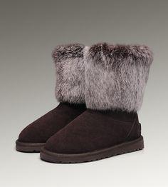 UGG Maylin 3220 Boots_03