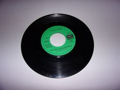 Cliff Richard: We Don't Talk Anymore / Count Me Out / 45 Rpm / 1979  #1970sPopRock