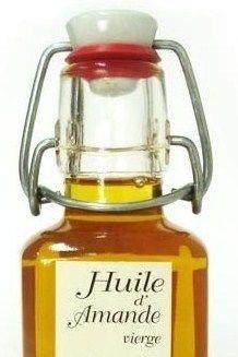 Faire soi-même son huile relaxante anti-stress !