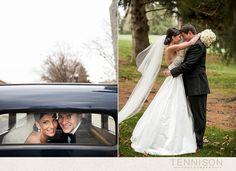 Hershey Wedding Photography - Tennison Photography @Weddingsbyjdk florals & design