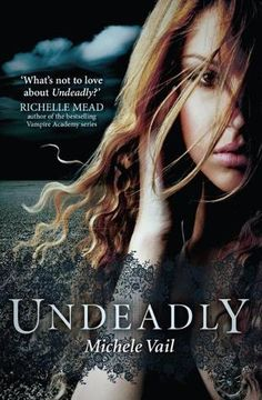 Top New Young Adult Fiction on Goodreads, November 2012