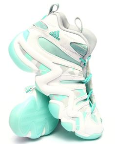 adidas crazy 8 nightmare before christmas shoe game pinterest adidas shoes jordans and shoe game - Adidas Crazy 8 Christmas