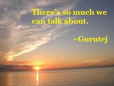 Do you seek knowledge and wisdom in yoga? http://gurutej.com/contact/