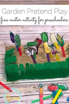 270 Best Gardening With Kids Images Preschool Day Care Activities