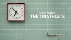 Garmin Presents - The Triathlete: A Day in the Life - New on Vimeo Triathlon Motivation, You Fitness, Workout Programs, Planer, Presents, How To Plan, Day, Life, Workout Plans