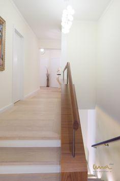 #luxuriös #luxus #luxuryliving Interior Design Studio, Luxury Living, Stairs, Elegant, Home Decor, Indirect Lighting, Remodels, Homes, Nest Design