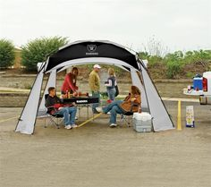 1000 Images About Tailgating Tents On Pinterest