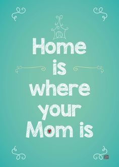 Poster: Home is_3; Naruči na: 20dekaljubavi@gmail.com;  Cijene postera:  A4=115,00kn;     A3=130,00kn; B2(50x70cm)=140,00kn;      +poštarina;        Cijene okvira: (crna i bijela boja) A4=25,00kn;      A3=40,00kn;      B2=60,00kn