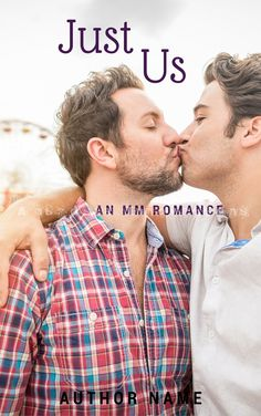 This LGBT romance cover was created by Ambrosia Innovations. http://www.ambrosiainnovations.com/#!premade-cover-shop/ghqty