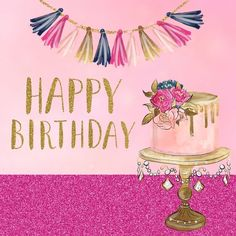 its my birthday memes Happy Birthday Greetings Friends, Happy Birthday Wishes Images, Happy Birthday Wishes Cards, Birthday Blessings, Birthday Wishes Quotes, Best Birthday Wishes, Happy Birthdays, Happy Birthday Beautiful, Happy 2nd Birthday