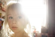 A Faith for my Children   I am so infatuated by Kelle Hampton and her blog. If I am half the mother she is when I grow up then I will have done my part as a mommy.