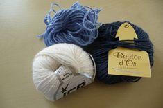 P1060361 Pull Torsadé, Ice Yarns, Cardigan Bebe, Burlap Wreath, Spiderman, David, Knitting, Knit Sweater Dress, Baby Boy Knitting