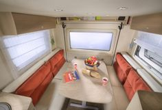 10 Best All weather motorhome images in 2016 | Argos, Argus