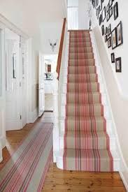Image result for semi detached hallway ideas