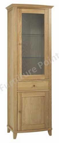 £650 Bentley Designs Dakota ''Signature'' Drinks Cabinet - Dresser Units - Living Room