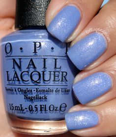 opi nail polish OPI New Orleans Collection 2016 - Show Us Your Tips! White Nail Polish, Opi Nail Polish, Opi Nails, Nail Polishes, Gorgeous Nails, Pretty Nails, Opi Nail Colors, Nail Polish Stickers, Nail Lacquer