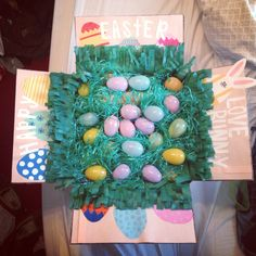 Milano cookie easter eggs for military care package 19 military milano cookie easter eggs for military care package 19 military easter and missionary packages negle Image collections
