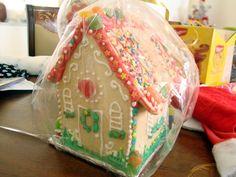 Receita de Bolachas de Natal decoradas. Enviada por Mirela e demora apenas 120 minutos.