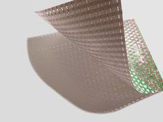 TEXTURE OF WORLD   ALEANDRO ROMANDINI #texture #paper #handmade #dream #graphic