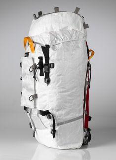 ff2942a0af56 72 Best Backpack Design images