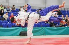 Rio Olympics 2016 Judo Schedule