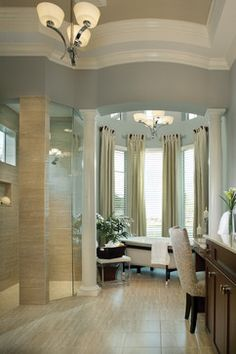 Arthur Rutenberg Homes's Design Ideas, Pictures, Remodel, and Decor - page 24