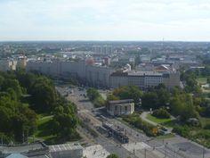 Leipzig. Alemania