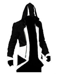 Assassins Creed Cosplay Costume Ezio Costume Assurance 3 New Kenway Men's jacket anime cosplay Women Halloween costumes | | Assassins Creed World