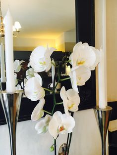 Restaurant au chalet de brou Restaurant, Oversized Mirror, Table Decorations, Furniture, Home Decor, Decoration Home, Room Decor, Diner Restaurant, Home Furnishings