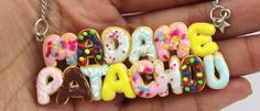 tuto-fimo-collier-donuts.jpg (700×300)