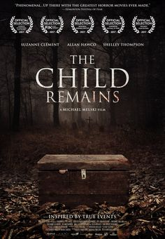 The-Child-Remains-Film-Poster-1.jpg (1038×1500)
