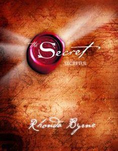 The Secret Buch, What Is The Secret, Secret Book, New York Times, Rhonda Byrne Books, The Secret Rhonda Byrne, Film Le Secret, Live Well For Less, Motivational Books