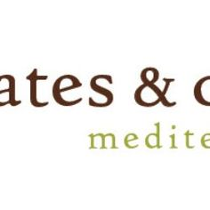 Dates and Olives in Brighton - fast, casual Mediterranean restaurant located next to Moogy's