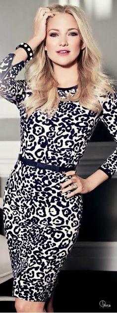 leopard mini skirt dress