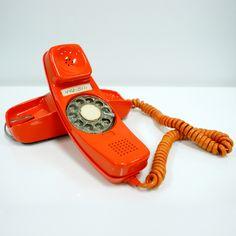 I had this phone.